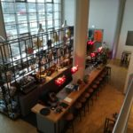 NINO Cafe